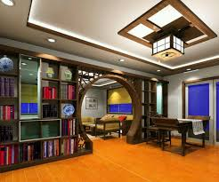 study room design 15309
