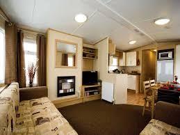 find static caravan sites and caravan holiday parks in st