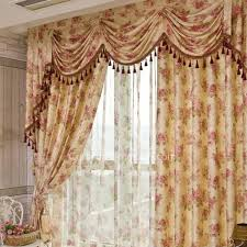Country Curtains Coupon Codes Luxury Curtains Online For Bedroom Valance Is Not Included