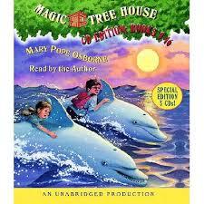 stuart audio book children u0027s book imagination story