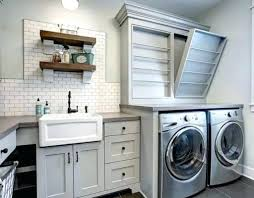 Laundry Room Sink Cabinets Garage Sink Laundry Room Sink Cabinet Basement Sink Freestanding