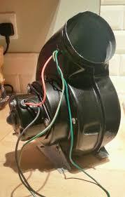 heater my series iii 109 land rover