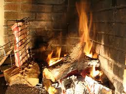cuisine au feu de bois cuisson au feu de bois la cachina