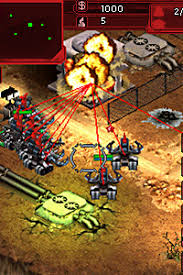 command and conquer android apk free command and conquer 4 tiberian twilight free apk for