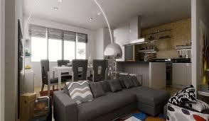 Very Small Living Room Ideas Living Room Stunning Couch Ideas For Small Living Room Stunning