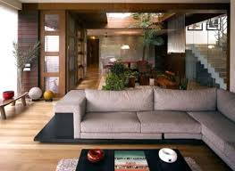 indian home interior designs indian home furniture simple interior design for in bedroom