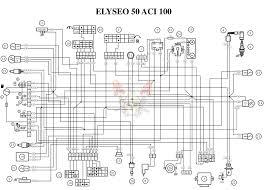 inspiring pioneer wiring diagram pictures best image wire avh
