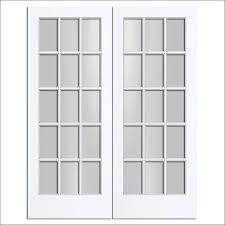 Interior Glass Doors Home Depot Bathroom Door Home Depot U2013 Homefield