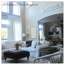 Home Decor Blogspot 2perfection Decor Fall Home Tour Part 2
