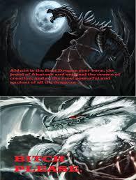 Monster Meme - monster hunter v s skyrim meme by monstermaster223 on deviantart
