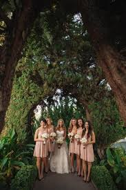 inland empire wedding venues crest country club reviews riverside ca 26 reviews