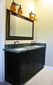 wholesale bathroom cabinet distributor showroom in phoenix az