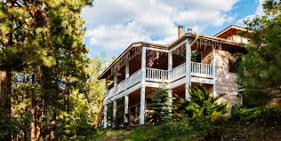 Grand Canyon Bed And Breakfast Sheridan House Inn Grand Canyon Bed And Breakfast Bed And