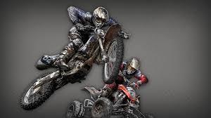 motocross atv com mx vs atv reflex a good video of freestyle motocross in mx vs atv