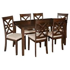furniture kitchen tables dining room sets target