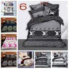 Her Side His Side Comforter Bedding For Sale Ioffer