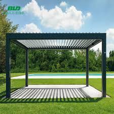 Sunshade Awning Gazebo Waterproof Sun Shade Canopy Waterproof Sun Shade Canopy Suppliers