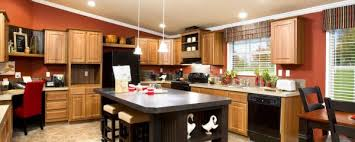 modular home interior make your modular home look even bigger with these interior design
