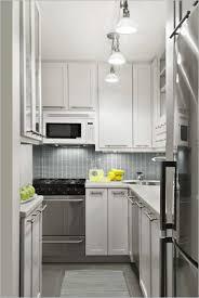 Gray Kitchen Cabinets Voyanga Com Charming Grey Kitchen Ideas Blue Grey