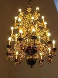 Christmas Lights Ceiling by Chandelier Old Fashioned Candelabra Bulbs Old Fashioned Ceiling