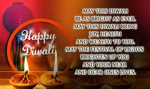 diwali 2017 greetings photos messages and images to wish your
