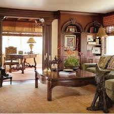Dining Room Built In 26 Best Dining Room Built In Images On Pinterest Dining Room
