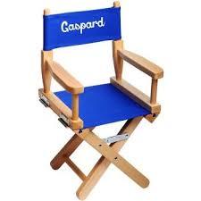 chaise metteur en sc ne b b 27 best fauteuil de metteur en scène images on armchairs
