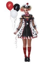 scary womens costumes scary costumes scary costume ideas
