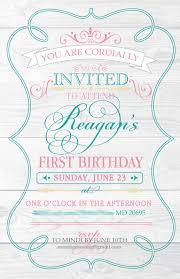 aliya rinaldi designs invitations logos u0026 graphic design shabby
