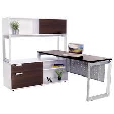 buy art desk online office desks perth buy online furniture inside where to desk plan 17