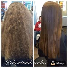 viviscal before and after hair length afro before and after olaplex google search olaplex glamarama
