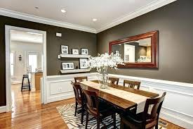 ideas for dining room modern best dining room sets ideas on gray rooms of dining room