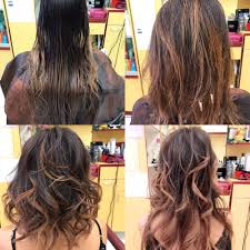 perfect hair touch 91 photos u0026 112 reviews hair salons 13233