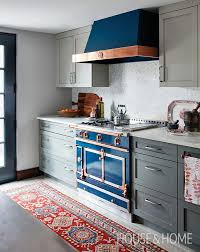 712 best kitchen images on pinterest cuisine design home and