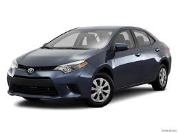 toyota car 2016 2016 toyota corolla dealer serving los angeles toyota of glendale