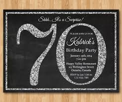 70th birthday party ideas 70th birthday party ideas for a margusriga baby party 70th
