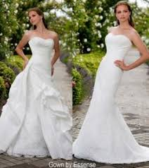 two in one wedding dresses weddingbee photo gallery