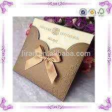 modele carte mariage gros de la chine chinois cartes d invitation de mariage modèles