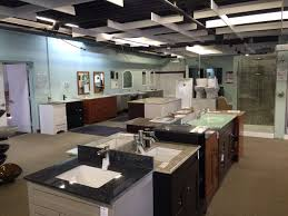 bathroom bathroom and kitchen showrooms interior design ideas