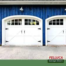Overhead Door Rochester Ny Felluca Garage Door Garage Doors Overhead Profile O Garage
