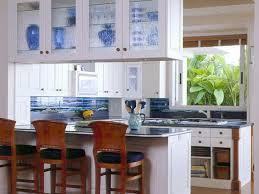 blue kitchen tiles ideas miscellaneous blue white kitchen tiles interior decoration and
