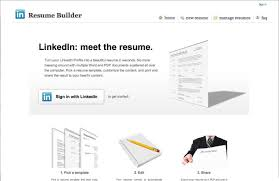 Best Resume Generator Online by Online Resume Builder India Free Resume Example And Writing Download