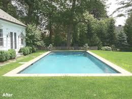 triyae com u003d simple backyard designs with pool various design