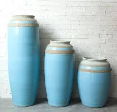 luxury ceramic vases large large ceramic vase a large ceramic vases