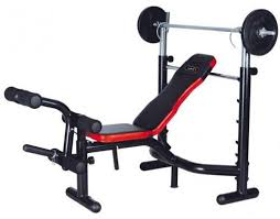 Bench Press Online Buy - sale on bench buy bench online at best price in dubai abu dhabi