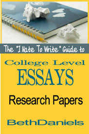 how write a research paper doc how to write a college level research paper research cheap write a research paper find write a research paper deals on how to write