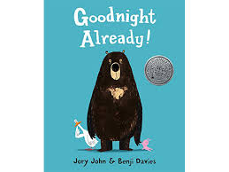 best baby books the best bedtime baby books well rounded ny