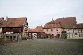 Bad Windsheim Freilandmuseum File Bad Windsheim Freilandmuseum Nr 118 116 117 001 Jpg