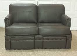Rv Sofa Bed Mattress Rv Sleeper Sofa With Air Mattress Sanblasferry