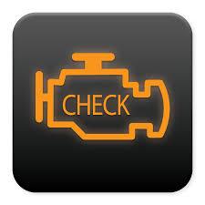 hyundai sonata malfunction indicator light why is my check engine light on finneron hyundai